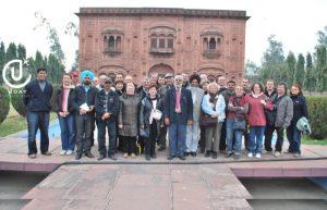India-Group-Tours