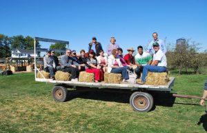 USA-Farm-Holiday