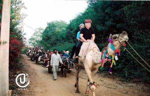 India-Farming-Tour-My-India