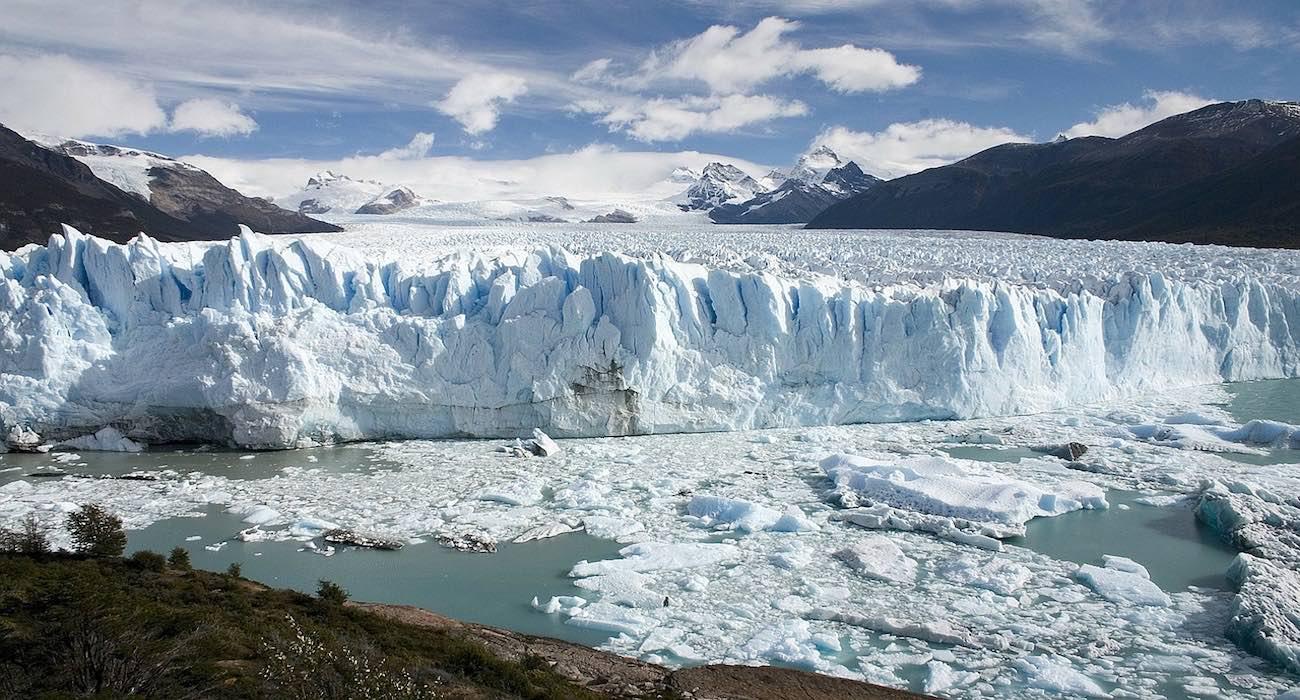 Argentina-tourism