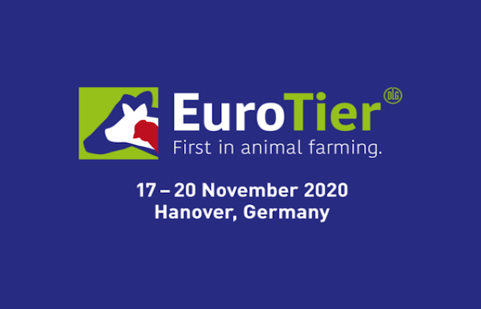 euro-tier-animal-farming-event-germany