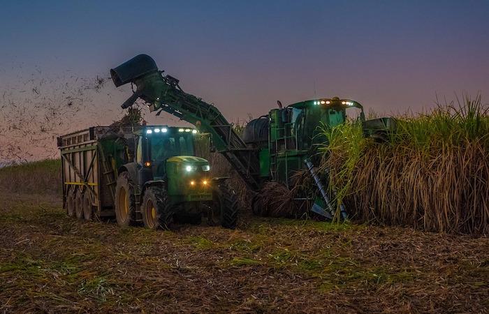 farming-tour-operator-australia