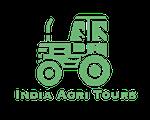 Agriculture & Farm Tours